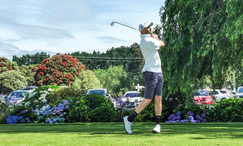 20210101 Brad Carter - New Year golf at Waikanae 12.jpg