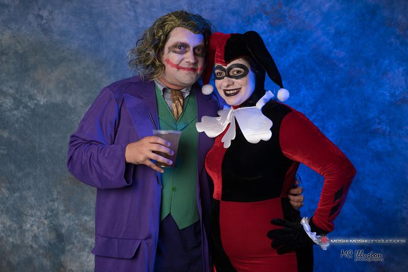 2018 07 28_Gotham Ice Moshi Party Ice Bar_7615.jpg