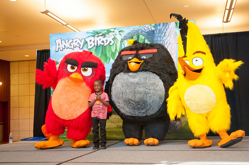 Angry Birds StoneCrest Mall 215.jpg