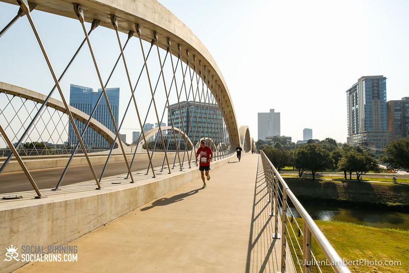 Fort Worth-Social Running_917-0045.jpg