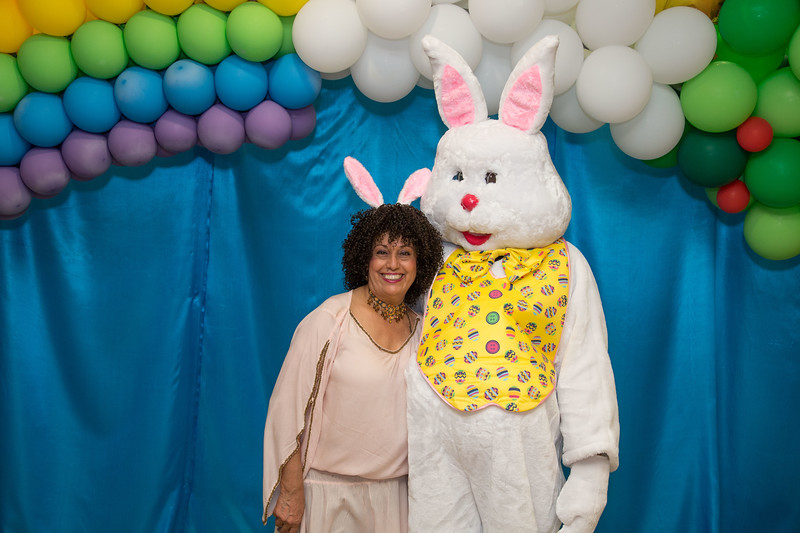 palace_easter-74.jpg