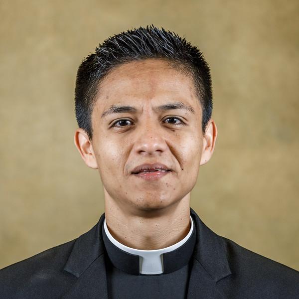 Reverend Eduar Gutierrez.jpg