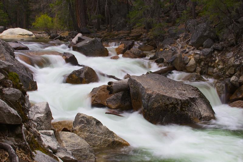 YOS-140421-0017 Tenaya Creek