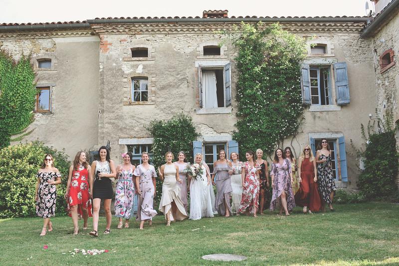 Awardweddings.fr_Amanda & Jack's French Wedding_0525.jpg