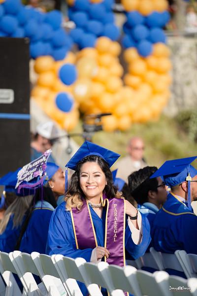 05Vanessa's Graduation.jpg