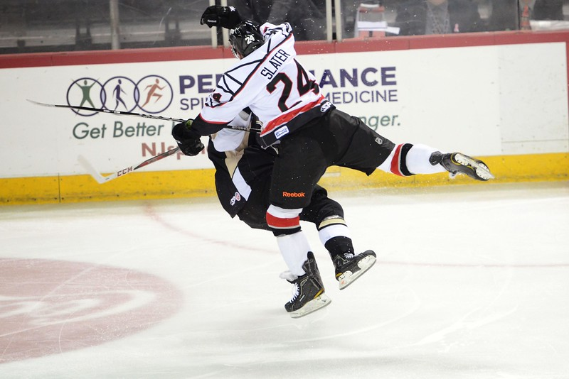 hockeydec1213%20271.jpg