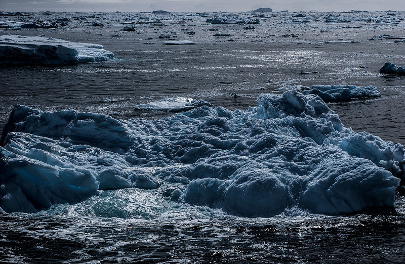crossing antarctic circle 26-Edit.JPG