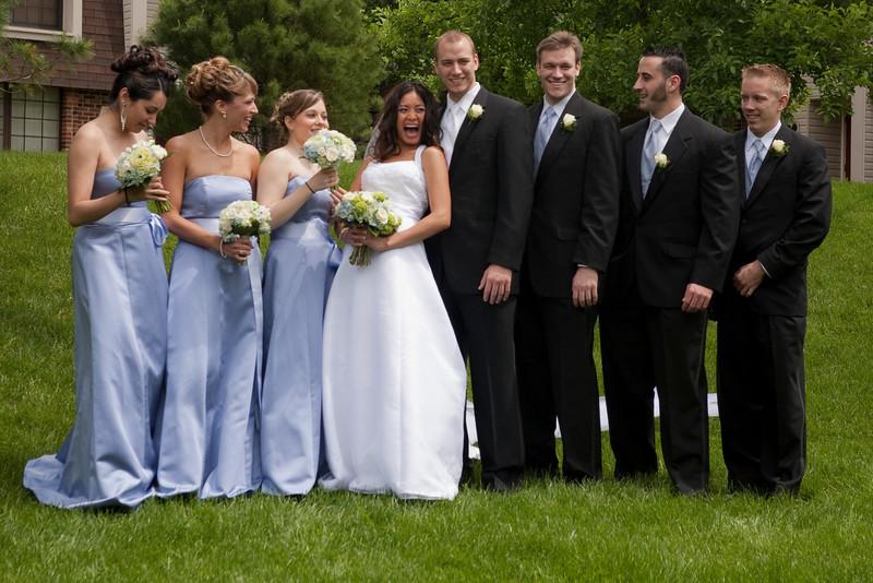 Kohnen Wedding 20090516__MG_0415.jpg