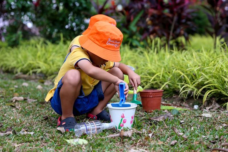 SSBD Gardening-0002.jpg