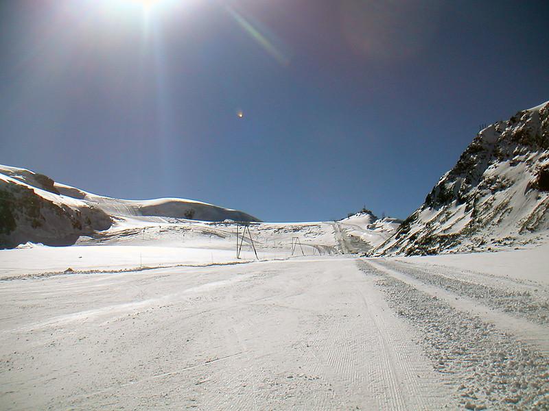 Zermatt15.JPG