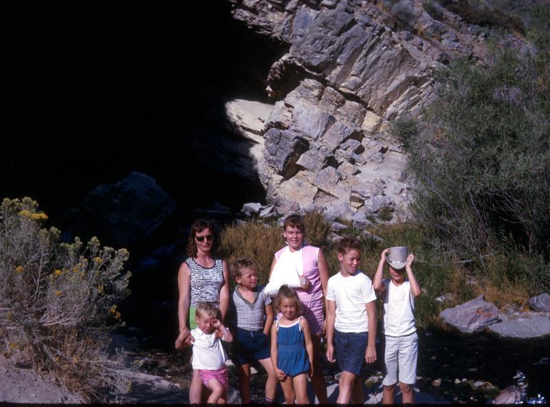 0908 - Family (9-66).jpg