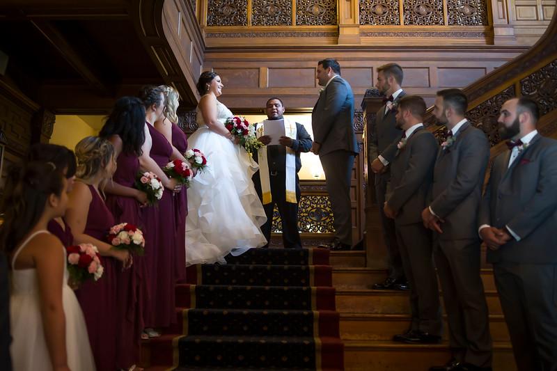 Marissa & Kyle Wedding (184).jpg