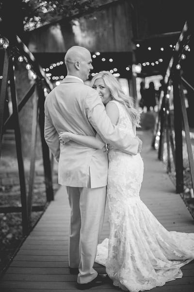 2015-09-26-Cross Creek Ranch Fall Wedding Parker Texas-622.jpg