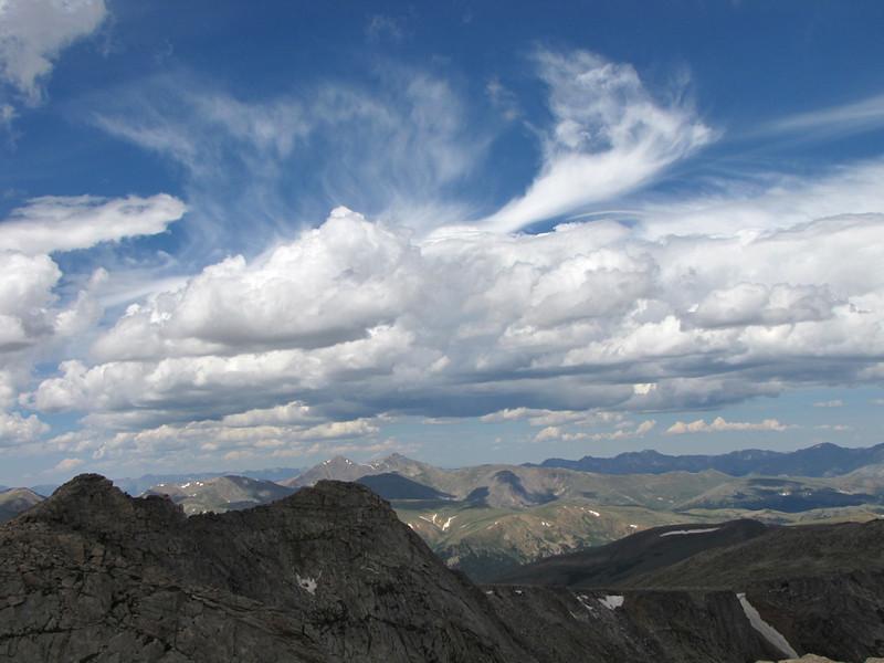 Mt Evans 7-25-2010 (295).jpg