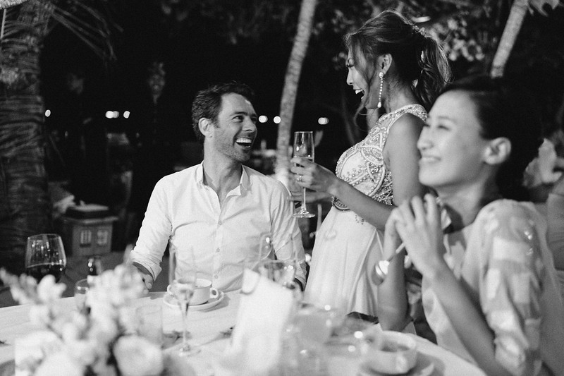 Wedding-of-Arne&Leona-15062019-624.JPG