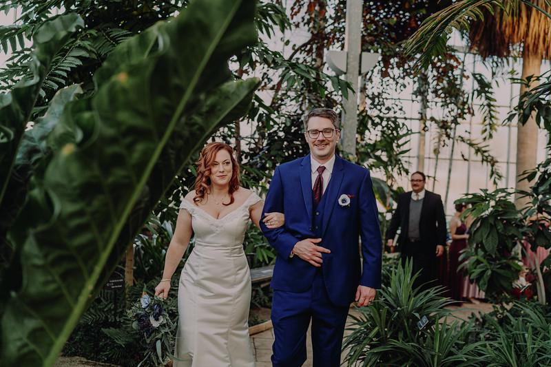 Wedding-0406.jpg