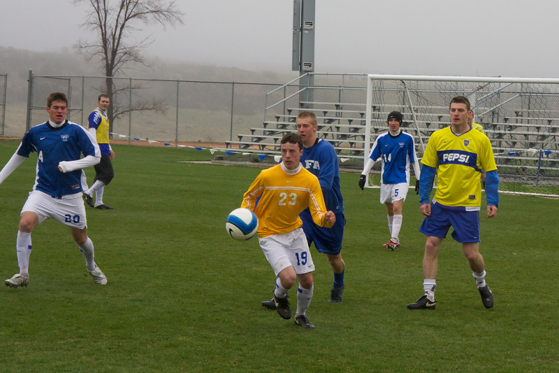 Alumni Soccer Games EOS40D-TMW-20090502-IMG_1003