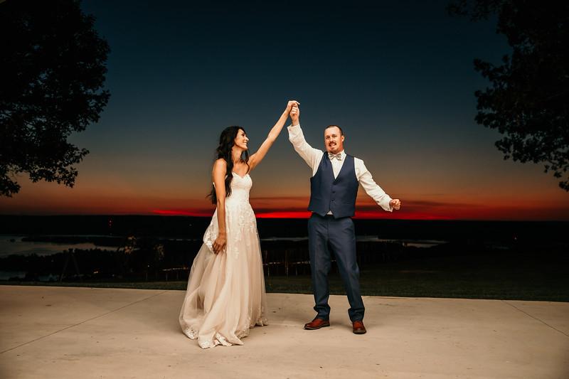 Goodwin Wedding-1175.jpg