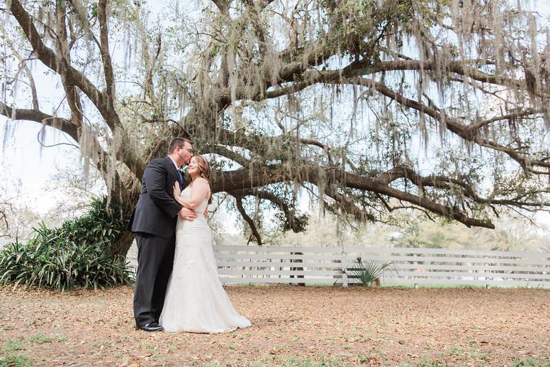 ELP0312 DeRoxtro Oak-K Farm Lakeland wedding-620.jpg
