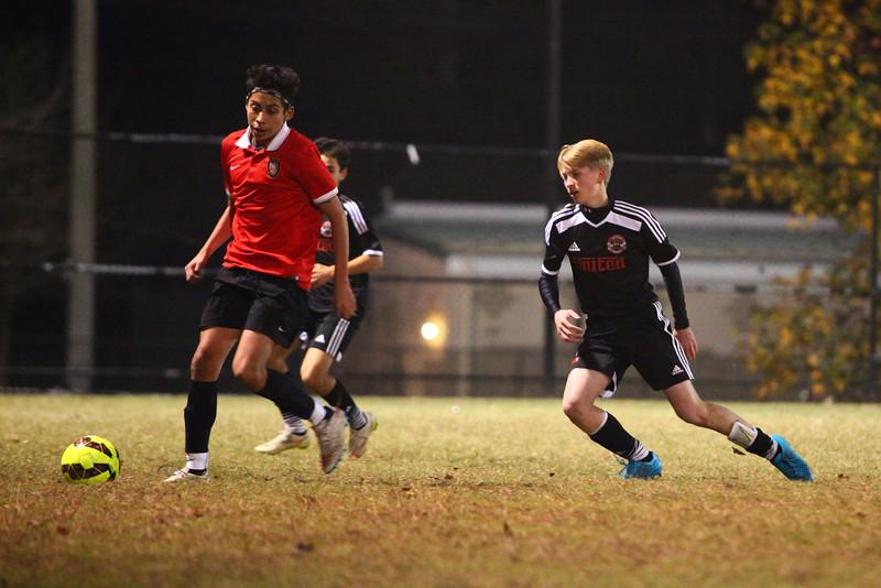2015 UFA Club Soccer-1124.jpg