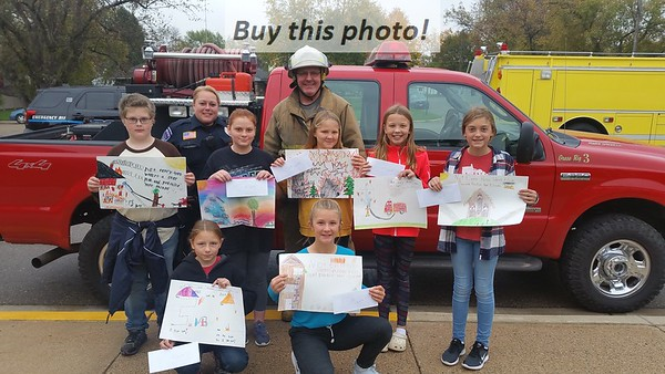 BBE elementary fire safety 10-10