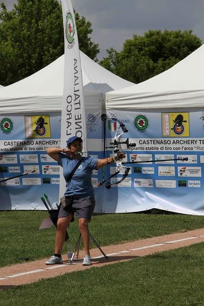 CI Targa Para 2017 2 giornata 238.JPG