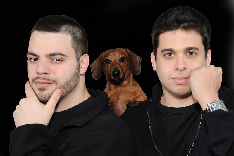 hotdogsharp.jpg