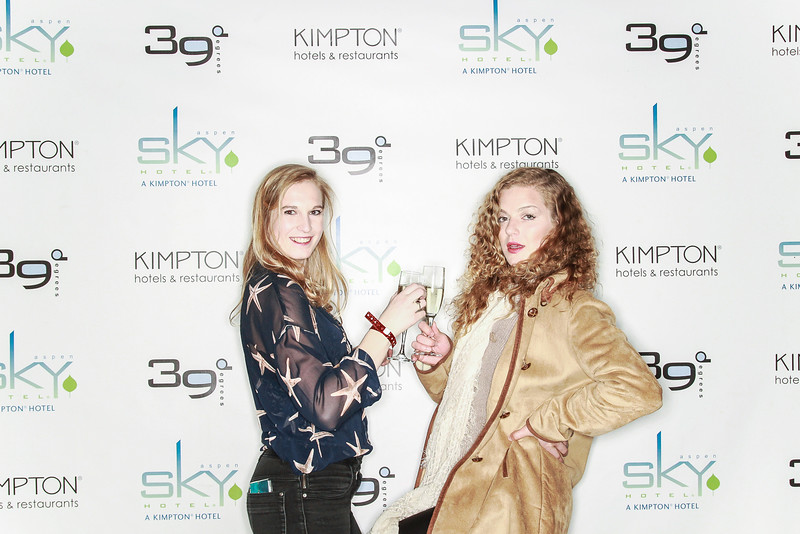 Fear & Loathing New Years Eve At The Sky Hotel In Aspen-Photo Booth Rental-SocialLightPhoto.com-38.jpg