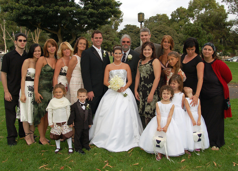 Wedding_0174.jpg