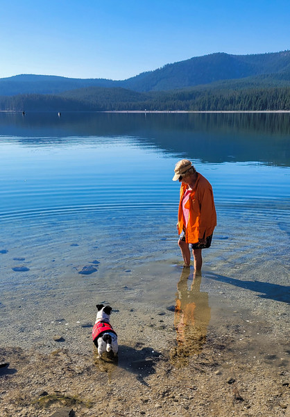 07-15-2021 Early Morning Kayak-15.jpg