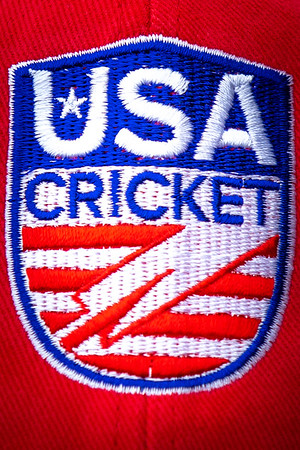 USA Cricket Tryouts