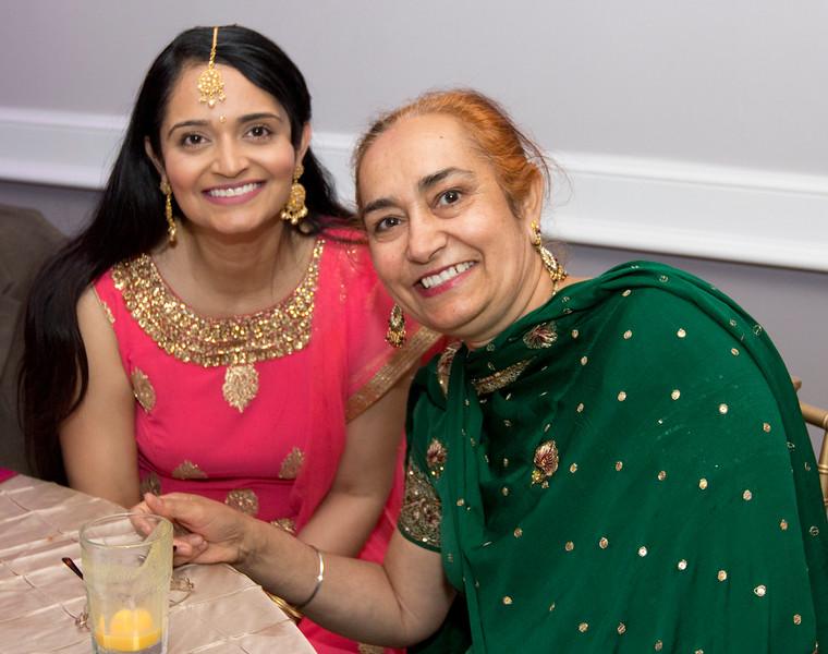2018 06 Devna and Raman Wedding Reception 050.JPG