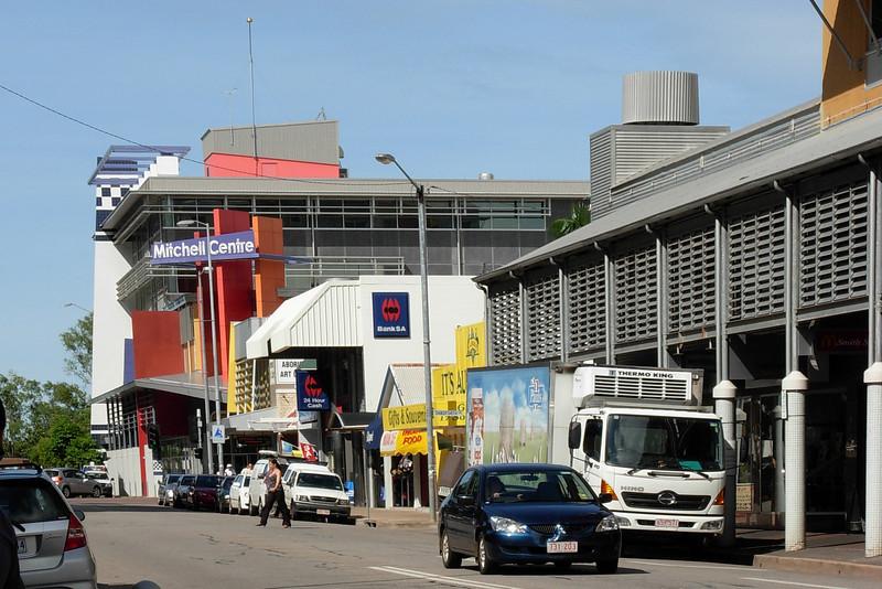 Darwin Street 2.jpg