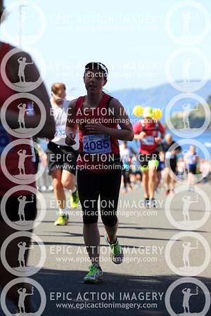 Ocean City Half Marathon 2018 4a