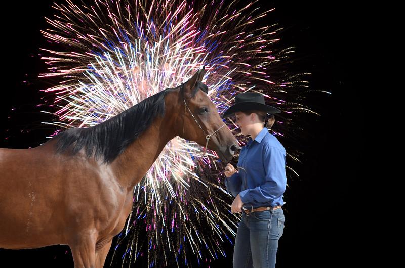 TLC_3227 fireworks-2-2.jpg