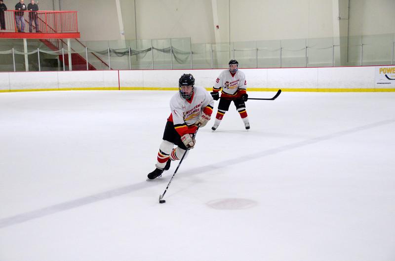 130113 Flames Hockey-225.JPG