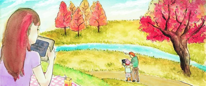 SkylineTraces-illustration2.jpg