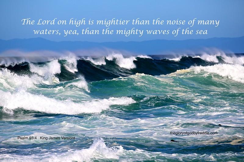 Psalm 93-4. g .JPG