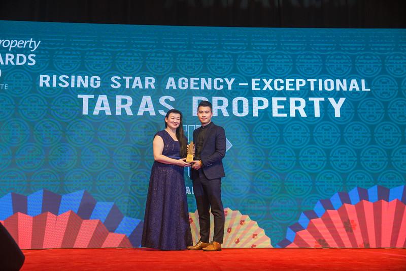 Star Propety Award Realty-498.jpg