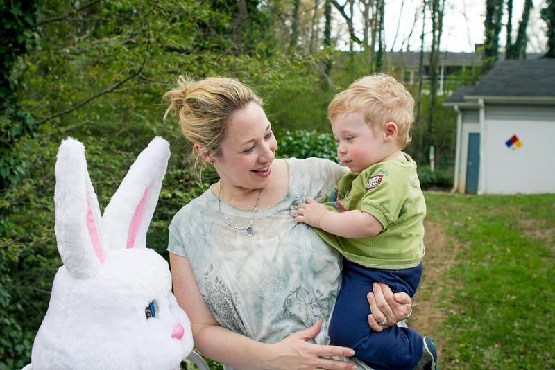 Easter 2014-62.jpg