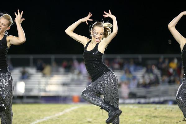 2013 10 04 RHS DANCE COMPANY