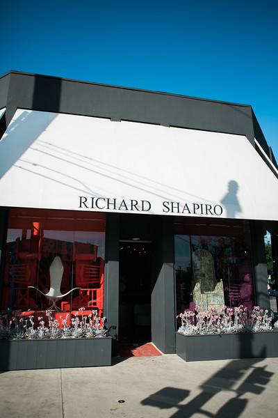 Richard Shapiro Grand Opening-2.jpg