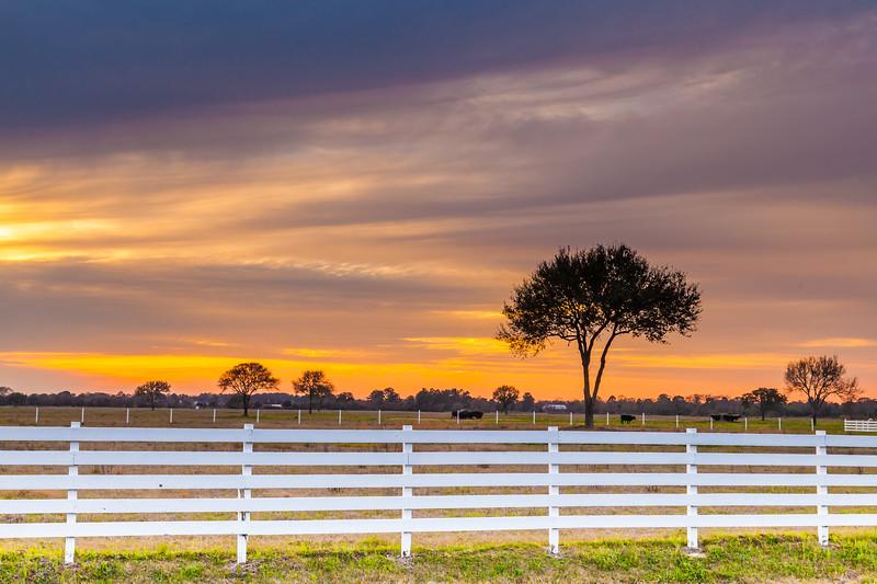 2015_3_13 Sunset on Telge-6568-2.jpg