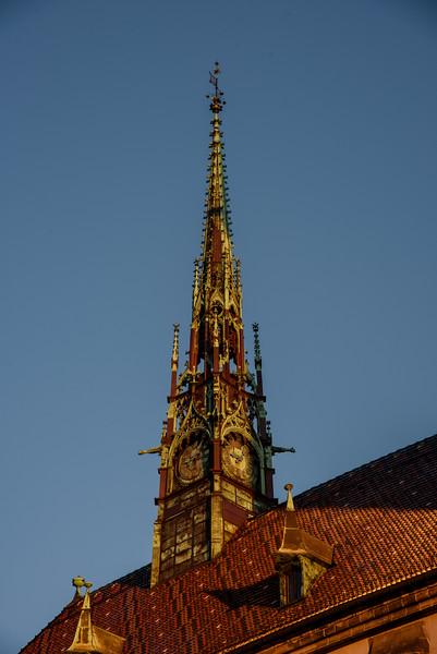 13-Wittenberg-0079-FB.jpg