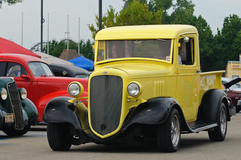 2011 Kentucky NSRA-1497.jpg
