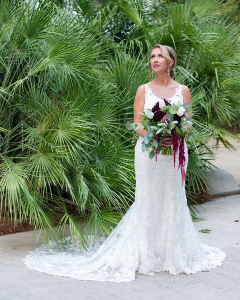 2017-09-02 - Wedding - Doreen and Brad 4871.jpg