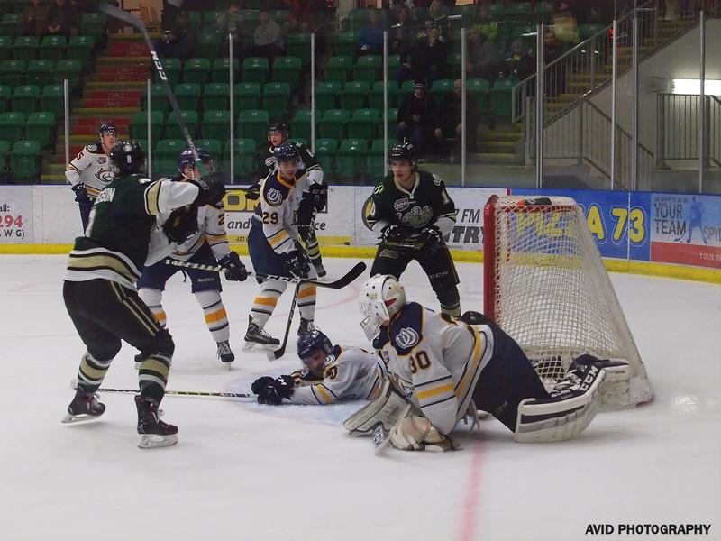 Oilers vs Mustangs Jan16 (19).jpg