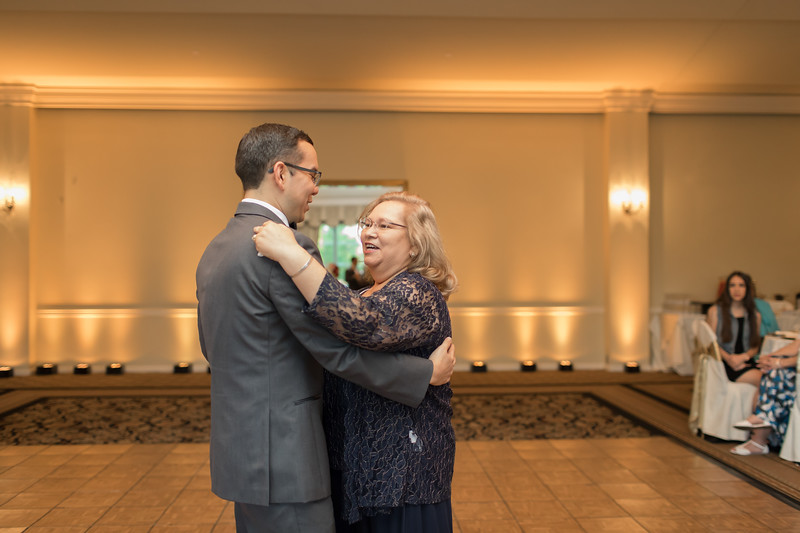 Houston Wedding Photography ~ Norma and Abe-1388.jpg