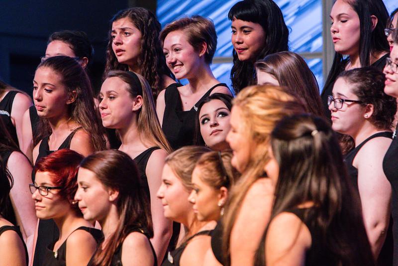 0740 Apex HS Choral Dept - Spring Concert 4-21-16.jpg