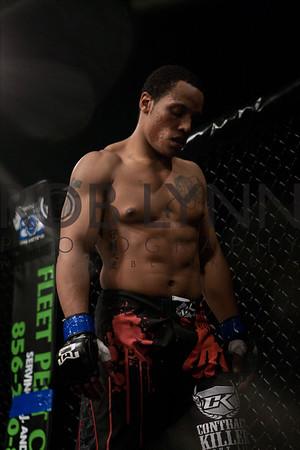 PFC5 Blackman MMA 3_25_2011